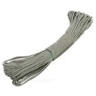 Outdoor Tactical Military Nylon Parachute Cord - ACU Camouflage (30m)