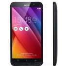 "ASUS ZE551ML 5.5"" Android 5.0 4G Phone w/ 4GB RAM, 64GB ROM - Black"
