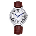 Weiqin 273401 Business Casual Quartz Analog Wrist Watch for Women