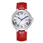 Weiqin Business Casual Quartz Analog Wrist Watch for Women