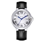 Weiqin 273404 Business Casual Quartz Analog Wrist Watch for Women