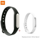 Original Xiaomi Miband BT Smart Bracelet Watch Sleep & Sport Tracker