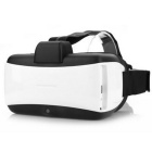 wifi VR 3D virtuell virkelighet headset med kamera TF-kortspor for Nibiru