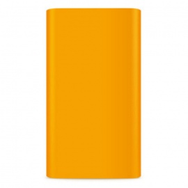 Protective Silicone Case for Xiaomi 5000mAh Mobile Power Bank