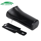 Telescopic Car Multi-functional Umbrella Storage Holder - Black