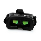 VR PLUS Version Virtual Reality 3D Glasses + Bluetooth Controller