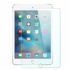 Mr.northjoe Tempered Glass Film Screen Protector for IPAD MINI 4