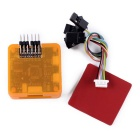 CC3D Flight Controller 32 Bits Processor - Orange
