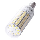 YouOKLight E14 6W LED Corn Bulb Lamp Warm White Light (6PCS)