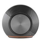 JBL Pebbles 2.0 Easy Install Desktop Speakers - Black