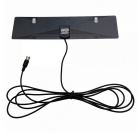 Digital Indoor TV Antenna HDTV DTV Box TV Antenna