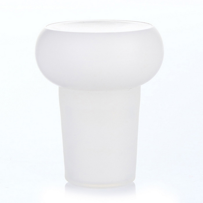W1 Fresh Keeping Device for Wine - White