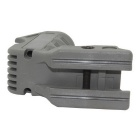 CAA Tactical Wrap Foregrip Vertical Wrap - Celadon
