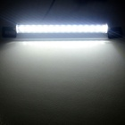 Jiawen 30-5730 SMD bil super ljusa broms / backljus (DC 12V)