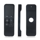Apple TV Remote Case for Apple TV 4th Generation - Black