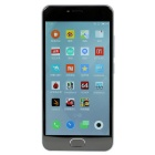 "Meizu M3 5.0"" LCD 4G Phone w/ 2GB RAM + 16GB ROM -White  (US Plugs)"