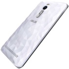 ASUS ZE551ML Quad-Core 4G Phone w/ 4GB RAM, 64GB ROM - White