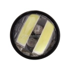 MZ T10 5W canbus electrodeless clearance luz gelo azul 10-7020 SMD