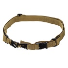 Buy Tactical Military 3 Point Rifle Gun Sling Strap - Army Green