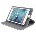 ENKAY Protective Case w/ Stand Universal for 9 inch Tablet - White