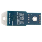 High Temperature Precision AM2302 DHT22 Digital Sensor de Umidade