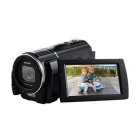 "Ordro HDV-F5 Portable 1080P 3"" Touch Screen Camcorder - Black"