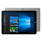 "Chuwi Hi12 12 ""de sistema dual Tablet PC w / 4GB de RAM, 64GB ROM - GREY"