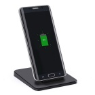 A15 Quick Wireless Charger for Samsung S6/S6 Edge/Note5 / S7 / S7 edge