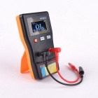 Professional Measuring Capacitance Resistance Capacitor Circuit Tester