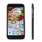 "I8 Android 5.1Smartphone w/ 5.0"" Screen, 1GB RAM, 8GB ROM - Black"