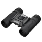 Arboro 8X 21mm Binoculars - Black