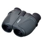 Multifonctionnel Waterproof Voyage Portable Escalade Camping Sport Binocular Scope