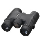 Arboro 10X 26mm Binoculars - Black