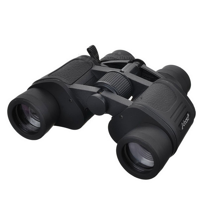 Arboro 7X~21X 35mm Binoculars - BlackBinoculars And Telescopes<br>Form  ColorBlackQuantity1 DX.PCM.Model.AttributeModel.UnitMaterialAluminum alloy + rubberBest UseClimbing,Rock Climbing,Family &amp; car camping,Backpacking,Camping,Mountaineering,Travel,CyclingFeatureBird watching binocular,Show watching telescope,Landscape watching telescopeMagnificationOthers,7X~21XObjective Diameter35mmWeather resistantYesFogproofNoExit Pupil Diameter4.5Eye Relief2Focus SystemOthers,Center focus, the right times changing rod can adjust the magnificationPacking List1 * Binoculars1 * English user manual1 * Black cloth pouch1 * Lens cleaning cloth1 * Lanyard<br>