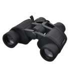 Arboro 7X~21X 35mm Telescope - Black