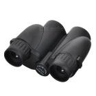 Arboro 10X 25mm Binoculars - Black
