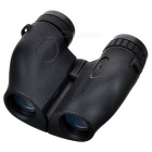 Arboro Waterproof 12X 26mm Portable HD Binoculars - Black