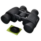 Arboro 8X 35mm Binoculars - Black