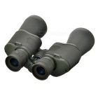 Arboro 10X 50mm Binoculars - Army Green