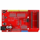 Adapter Board for Arduino Nano to Connect with Module / Shield