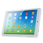 Teclast X80HD Windows 10 + Android 5.1 Tablet w / 2 Gt RAM, 32GB ROM