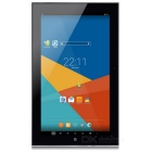 Teclast tbuch 16 Windows-10 + Android 5.1 Tablet w / 4GB RAM, 64 GB ROM