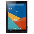 Teclast Tbook 10 Win10 + Android 5.1 Tablet w/ 4GB RAM, 64GB ROM -Gold