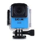 SJCAM M20 2160p 16MP Wi-Fi Desporto remoto Camera - Azul