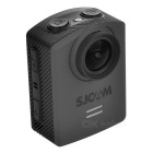 SJCAM M20 2160p 16MP Wi-Fi Remote Sport Kamera - Sort
