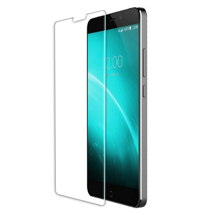 Explosion-Proof Tempered Glass Screen Protector Film for UMI Super