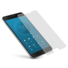 Eksplosjonsbeskyttede Herdet Glass Screen Protector Film for Samsung C5