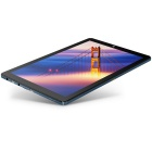 "CUBE i9 12.2 ""Dual-Core Windows 10 Tablet PC w / 4Go de RAM, 128Go ROM"
