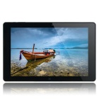 "CUBE iwork10 10.1"" Quad-Core Dual-OS Ultimate Tablet PC - Dark Blue"