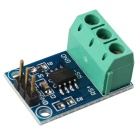 Professional MAX471 Module for Arduino
